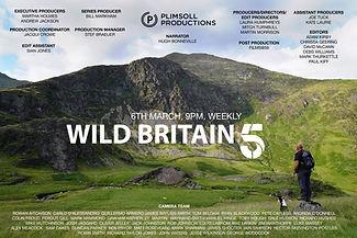 Wild Great Britain TX Card - FINAL 2.jpg