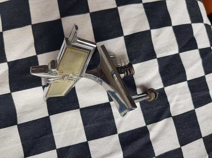 Holden HJ HX HZ Statesman Caprice Bonnet Emblem