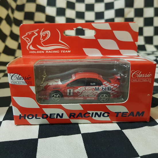 Classic Carlectables 1:64 Skaife HRT Commodore