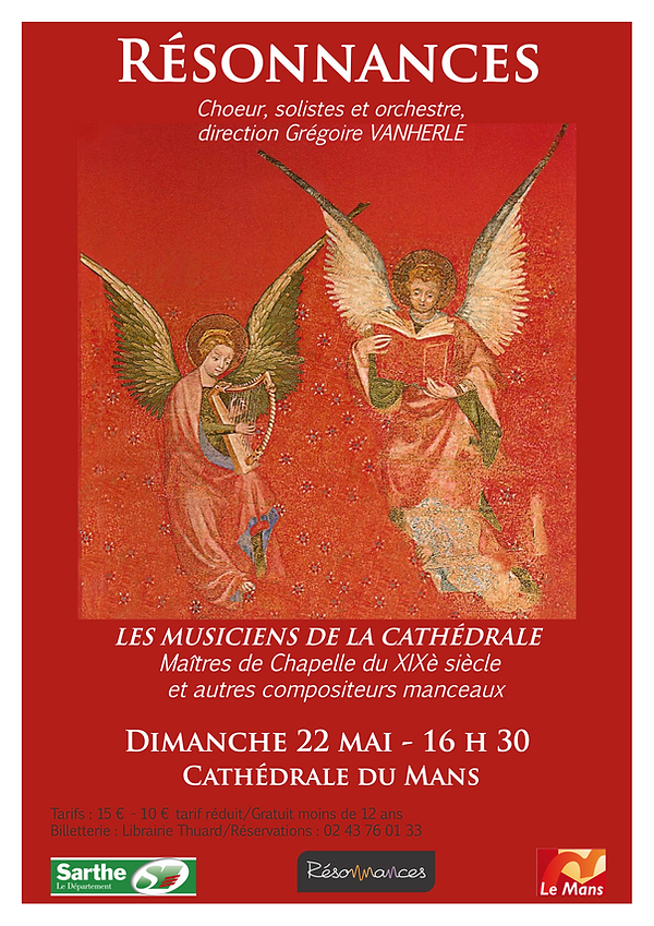 Affiche 22mai 2016_Page_1.png