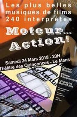 Affiche_musiques_de_films_théatre.jpg