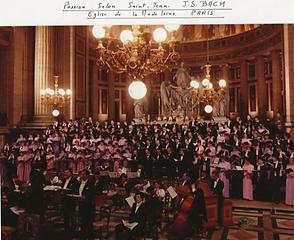 Résonnances_Bach_Paris.png