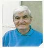 Claude Chotard.png