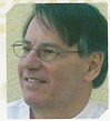Yves Parmentier.png
