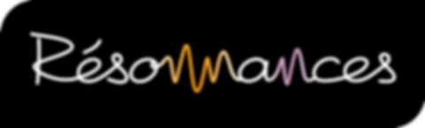 logo_RESONNANCES_bloc noir_RVB_edited_ed