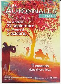 AUTOMNALES-affiche_villedumans.png