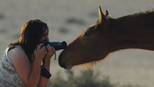 About me with Namib horse.jpg