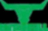 motorbull-condicionador-de-metais-intern
