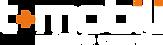 logo_tmobili_-_Cópia.png