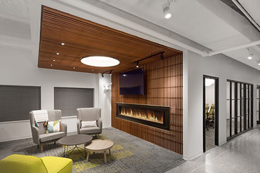homeadvisor-offices-indianapolis-5-700x4
