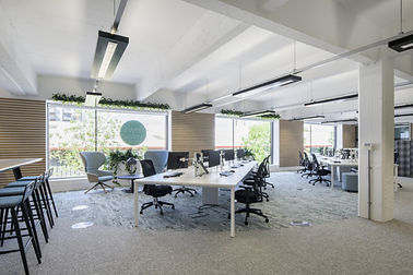 irwell-valley-homes-offices-manchester-3