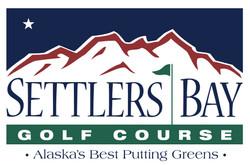 Settlers Bay Golf