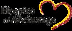 HOA heart logo no tagline no bg - Copy