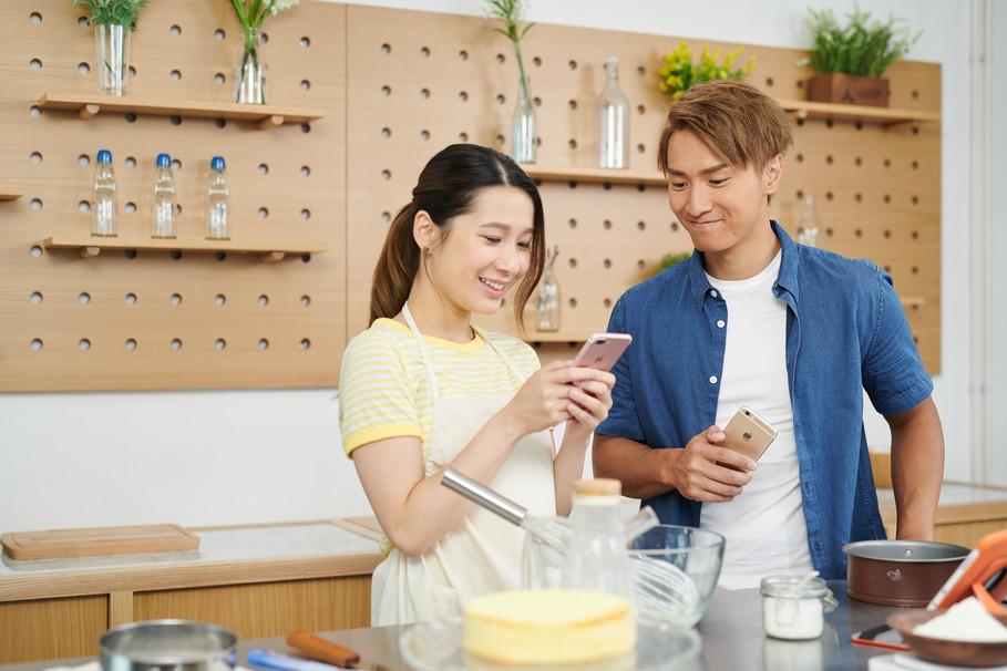 """HKT """"NETVIGATOR My HOME Wi-Fi"""" TVC X Jason Chan - PR"""