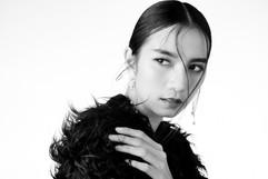 Yunike_4.jpg