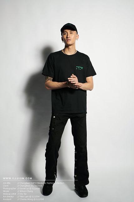 Changbeer1140720184870.JPG