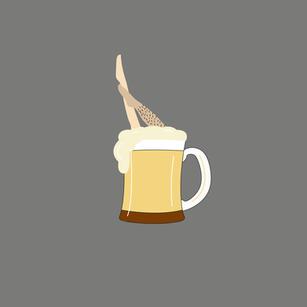 beer color-01.png
