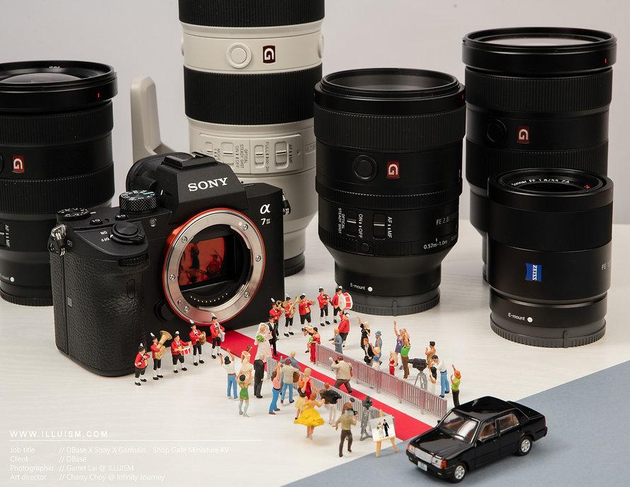 Sony-toy6681crop.jpg