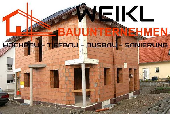 News_Hausbau-mit-Ziegel_Startbild-696x46