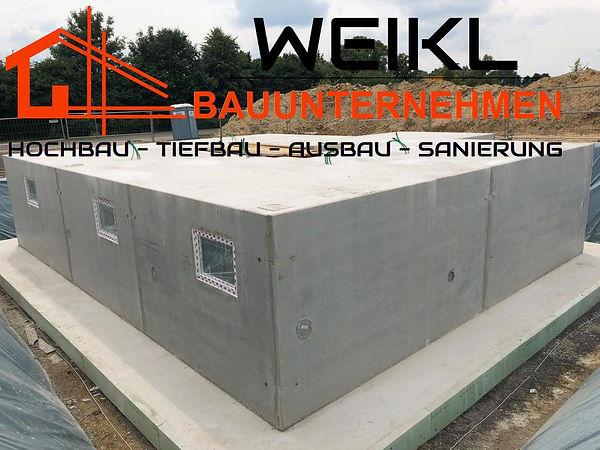 Fertigkeller-Partnerbau-Detmolder-7-1024