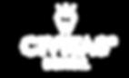 Civitas_Logo_R_Weiss.png