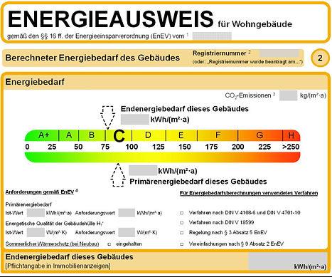 Energieausweis_1.jpg