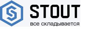 логотип Stout.JPG
