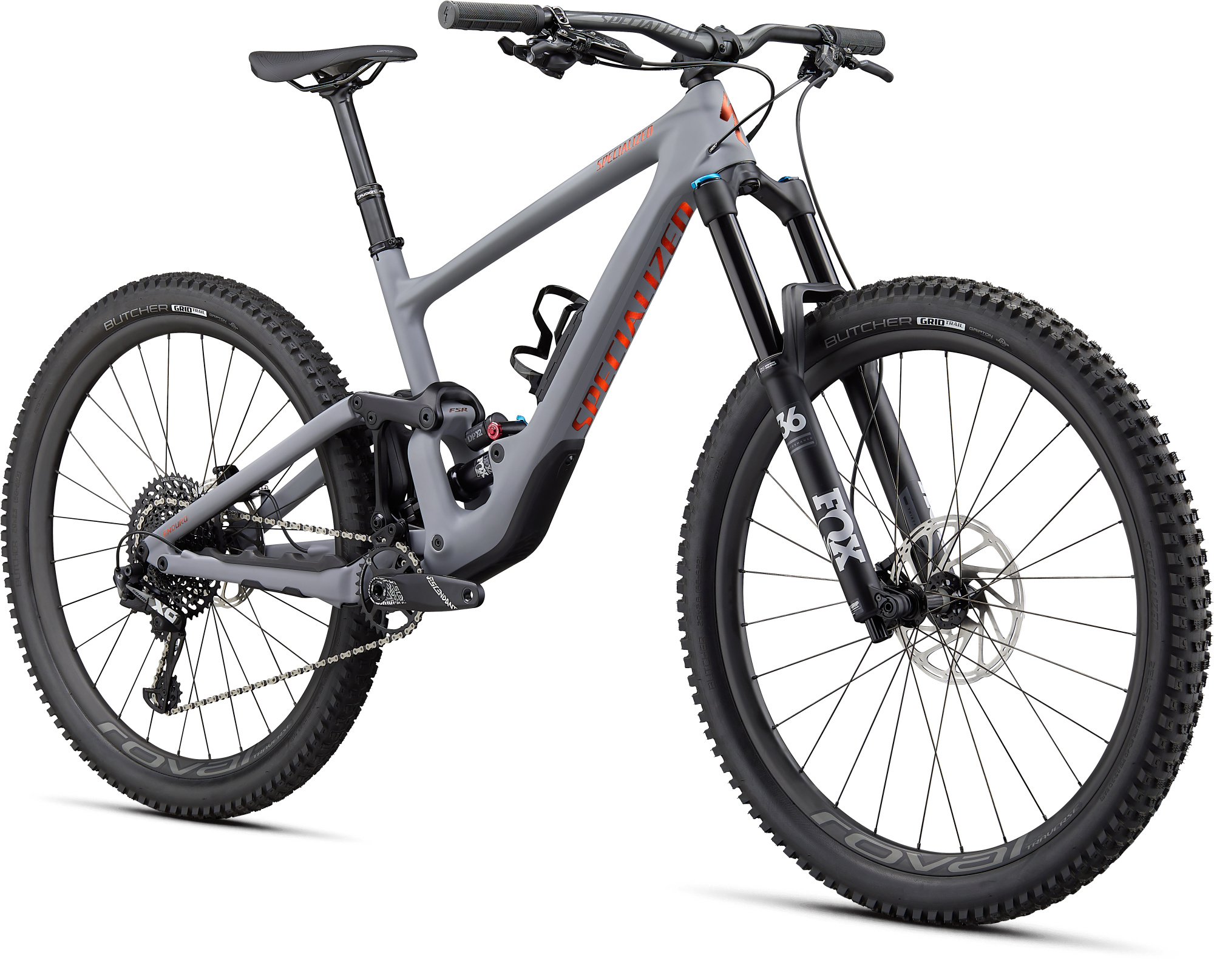 93620-30_ENDURO-EXPERT-CARBON-29-CLGRY-C