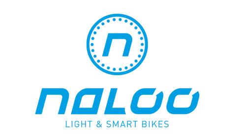 Neu Naloo