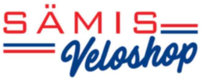 Sämis Veloshop