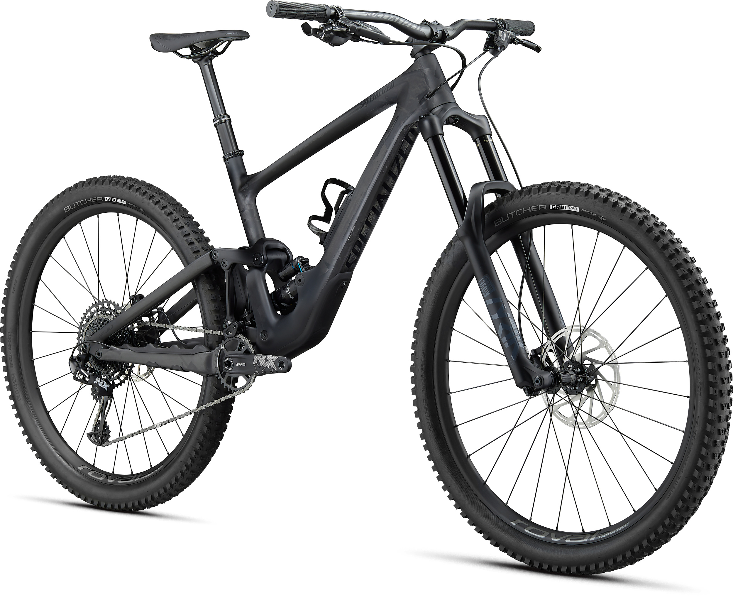 93620-52_ENDURO-COMP-CARBON-29-BLK-CHAR_