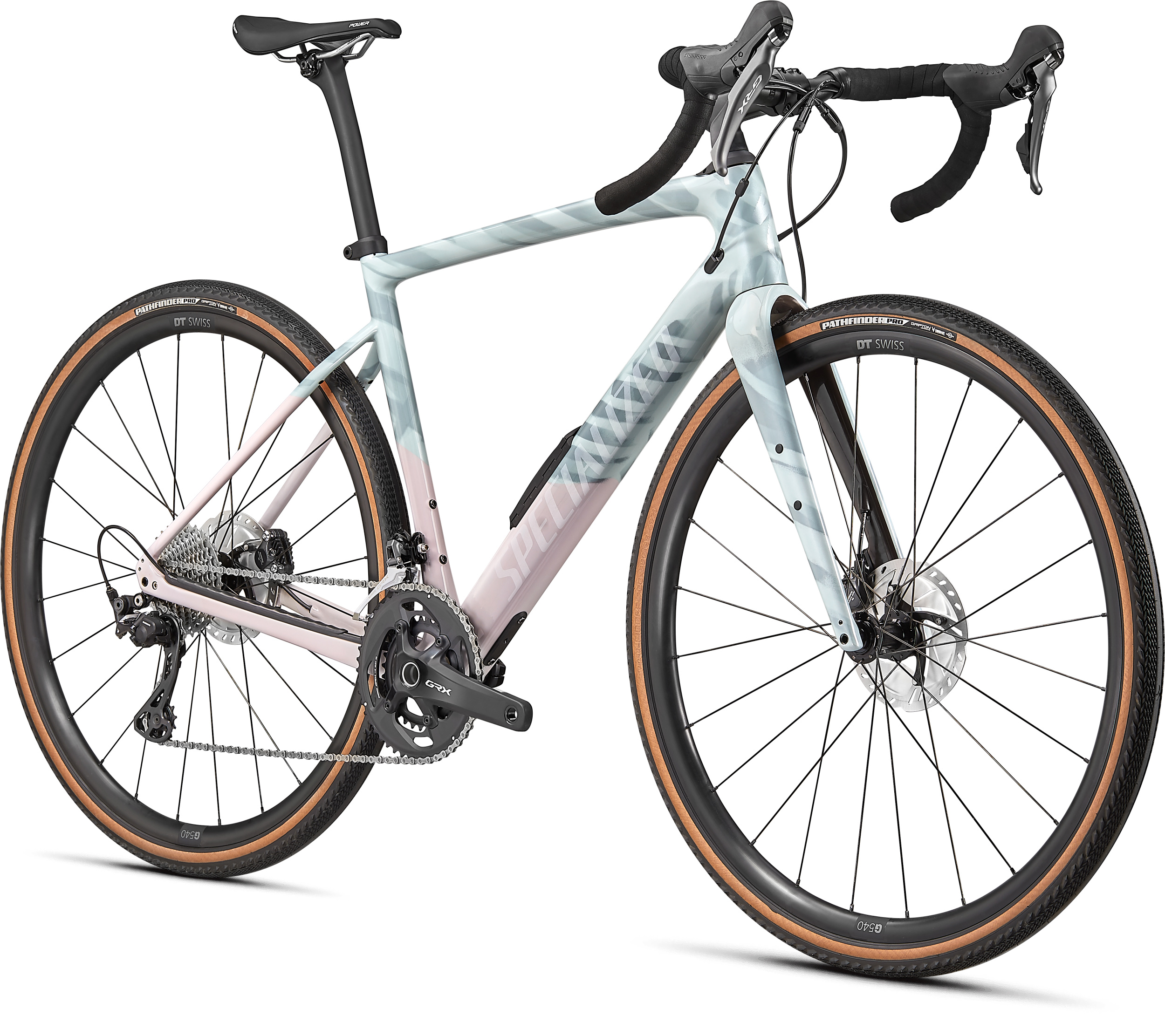 96220-50_DIVERGE-COMP-CARBON-ICEBLU-CLY-