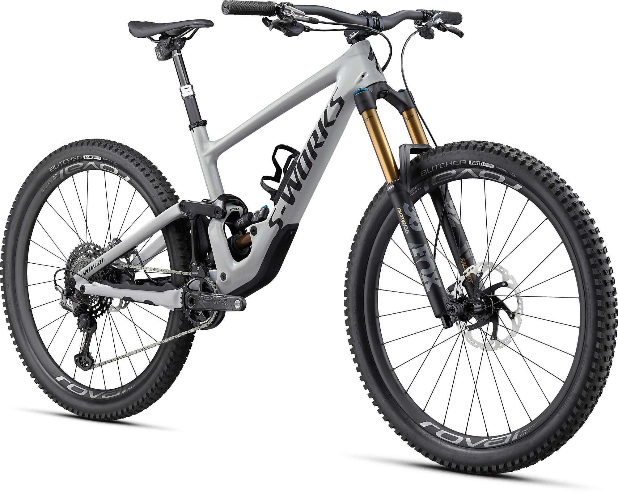 93620-01_ENDURO-SW-CARBON-29-DOVGRY-BLK-