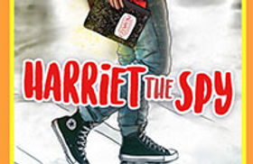 harriet the spy.jpg