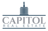 Capitol Real Estate Logo (1).png