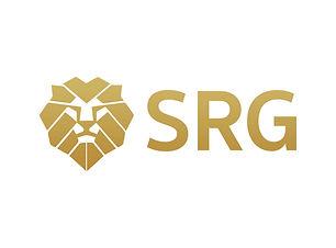 SRG gold.jpg