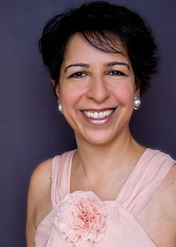Karuna Mirchandani | Executive Whisperer