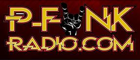 pfunkradio-logo.PNG
