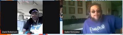 gabegonzalez-fftfs.JPG
