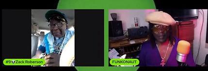 fftfs-funkonaut.JPG