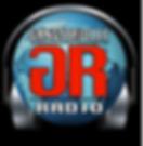 gangstavilleradio-logo.PNG