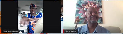 john-willis-fftfs.JPG