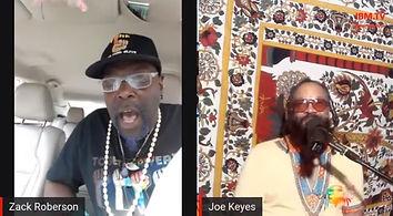 Joe Keyes-fftfs.JPG