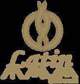 Latin Maya Awards Transparente.png