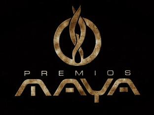 Premios Maya