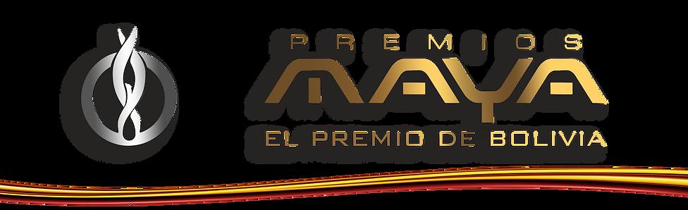 Premios Maya Bolivia.png