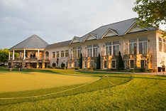 Westwood Country Club