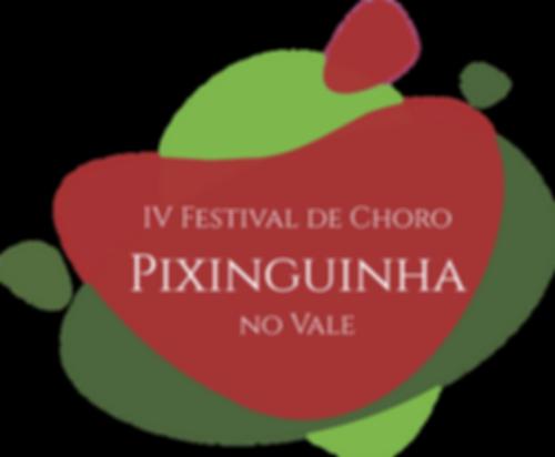 Logo IV Pixinguinha no Vale_siteII.png