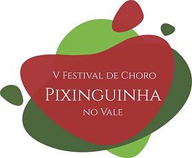 Logo_V_Pixinguinha_no_Vale_maior_rsoluç