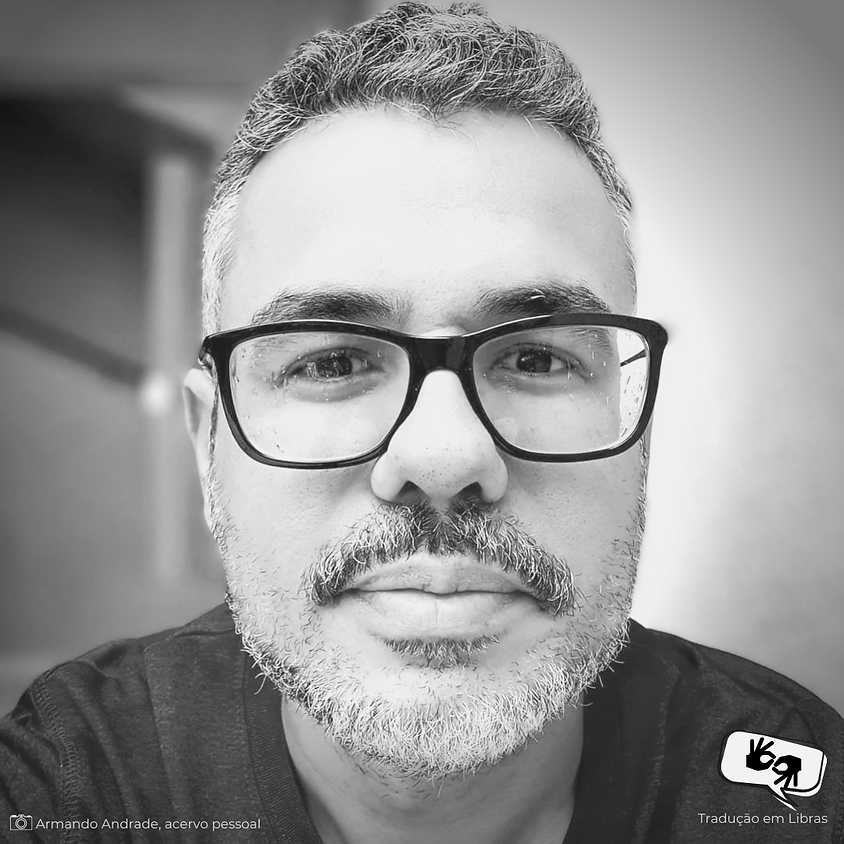 A História da Música popular brasileira pela história do Regional do Canhoto - Armando Andrade
